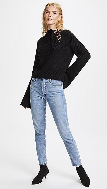 Ella Moss Gracey Sweater