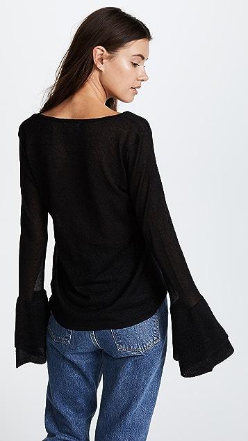 Ella Moss Marisol Sweater