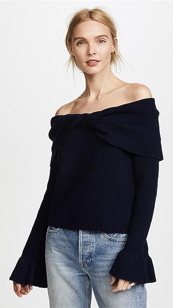 Ella Moss Jasinda Sweater