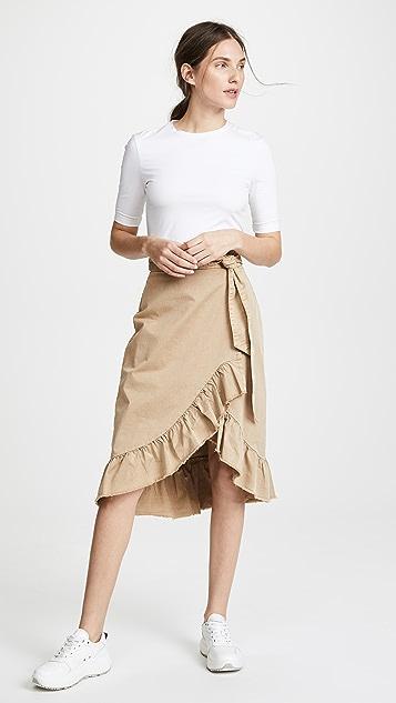 Ella Moss Alberta Skirt