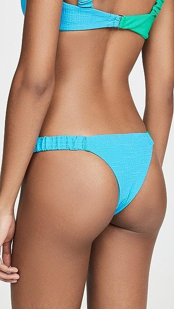 Ellejay Ryder Bikini Bottoms