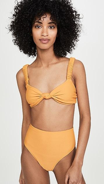 Ellejay Brittany Bikini Top