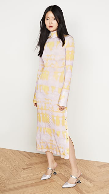 Ellery Seychelles Dress