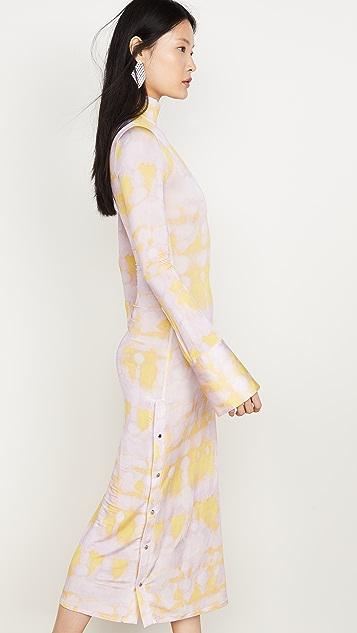 Ellery Seychelles 连衣裙