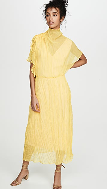 Ellery Santorini Dress