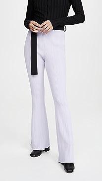Tycoon Pants