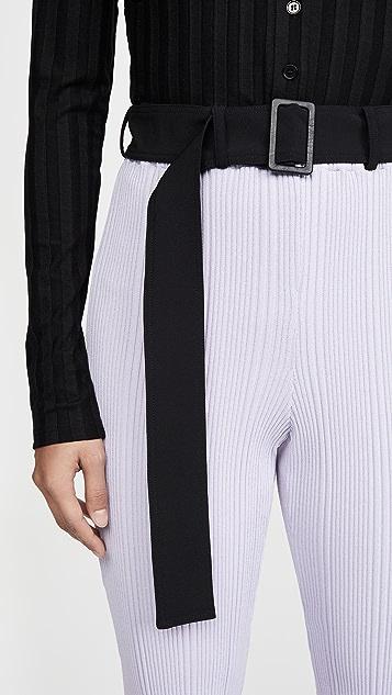 Ellery Tycoon Pants