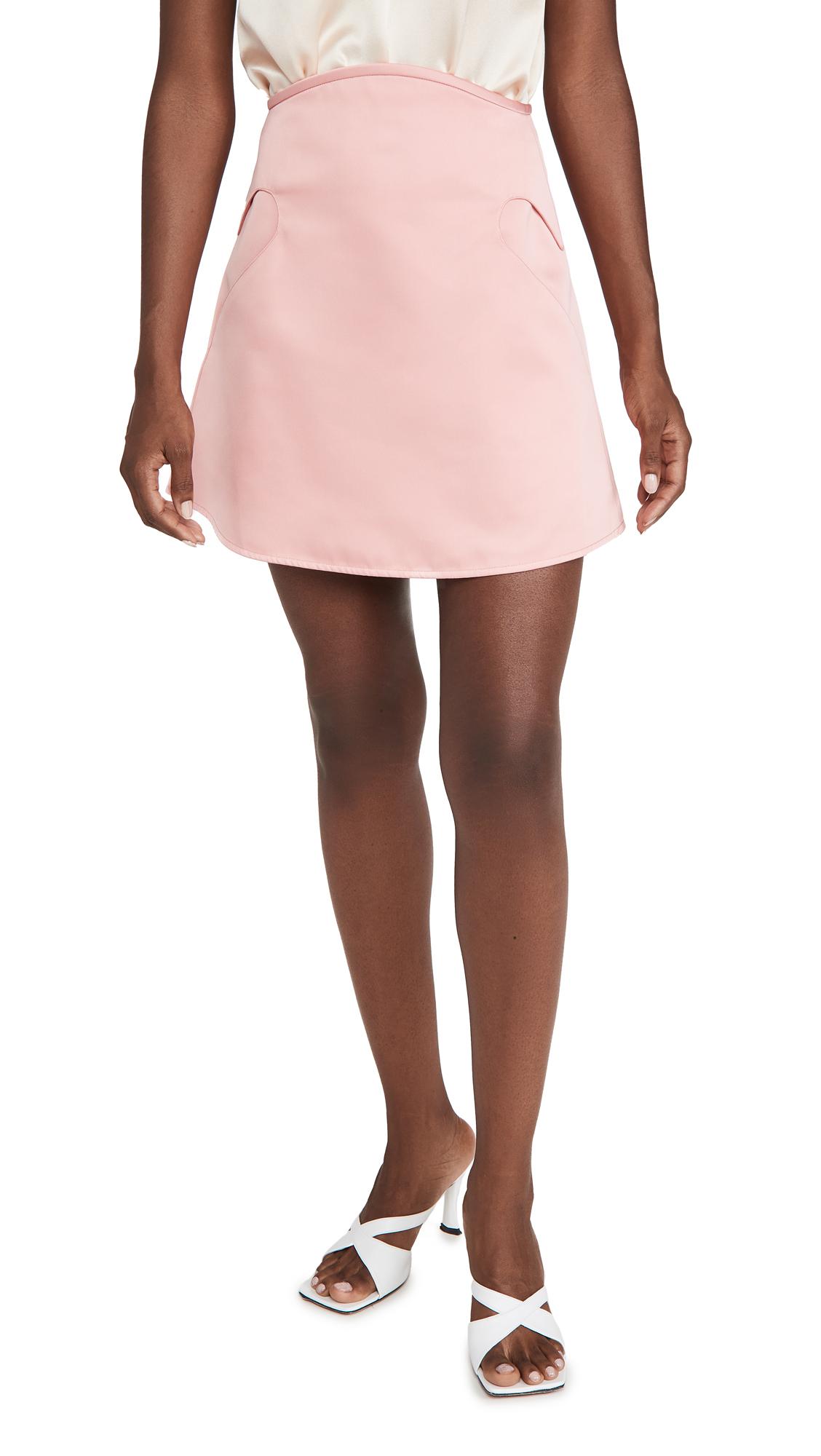 Ellery Biros Skirt