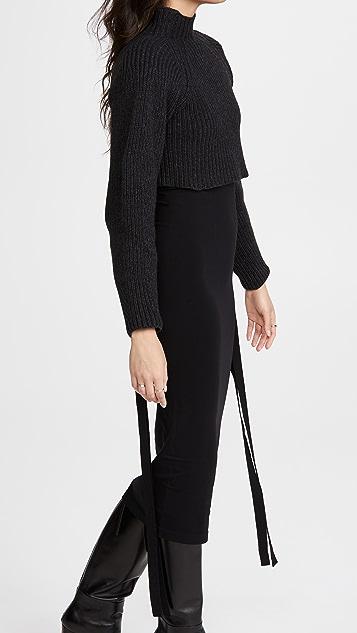 Ellery Bivouac Sweater
