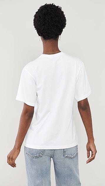 Ellery Like A Pro T-Shirt