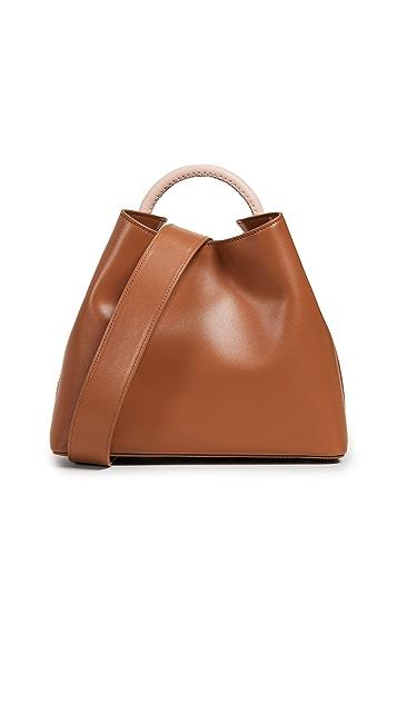 Elleme Raisin Bag
