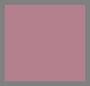 Dust Pink/Blue