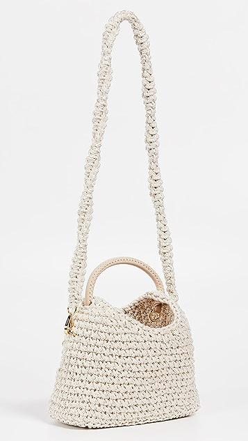 Elleme Knot Bag