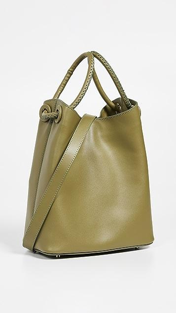 Elleme Small Vosges Bag