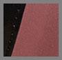 Dust Pink/Black