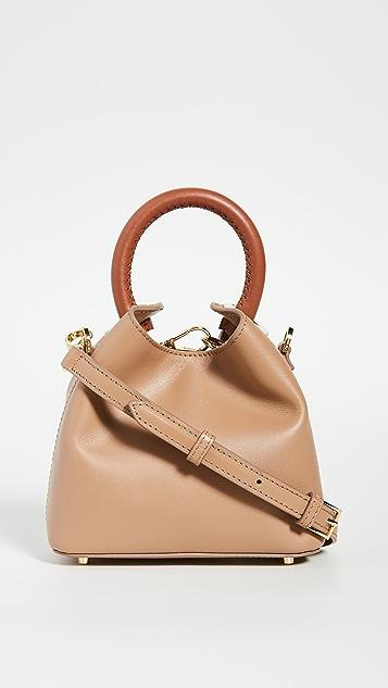 Elleme Madeleine Bag