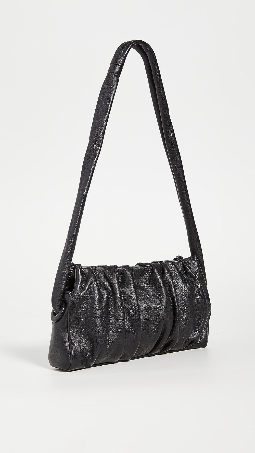 Amicable Elleme - Vague Bag More Discounts Surprises