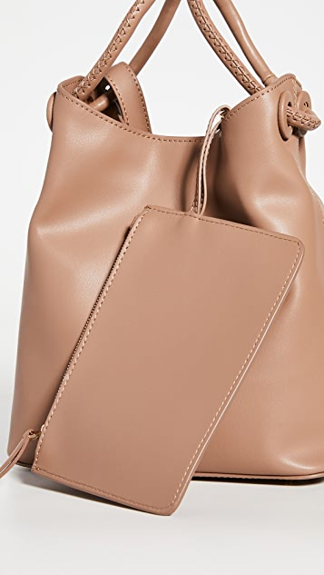 Elleme Small Vosges Tote Bag