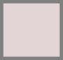鳄鱼纹粉色