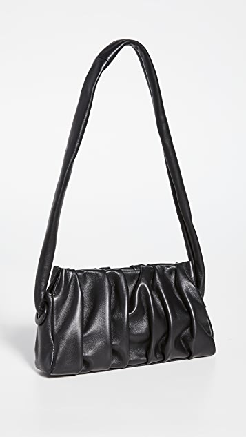 Elleme Vague Shoulder Bag