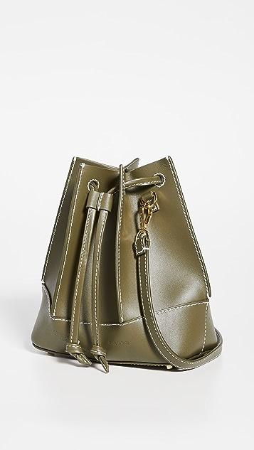 Elleme Canelé Bag