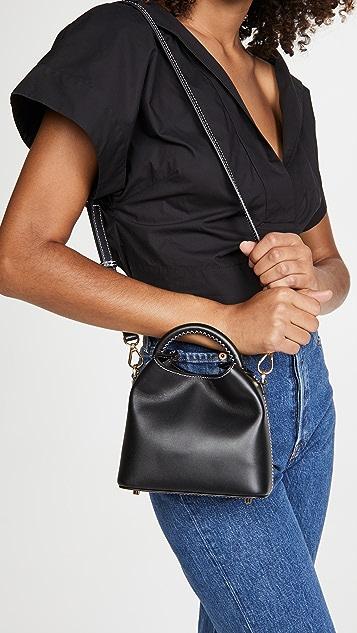Elleme Madeline Bag