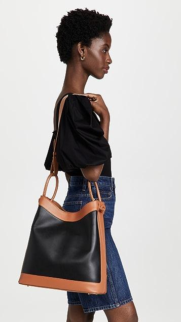 Elleme Vosges Frame Bag