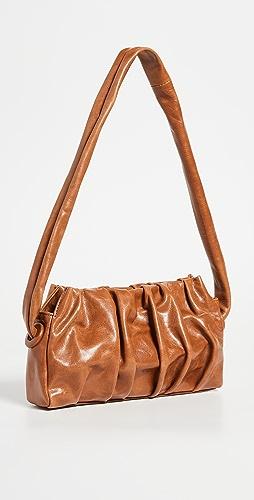 Elleme - Vague Bag