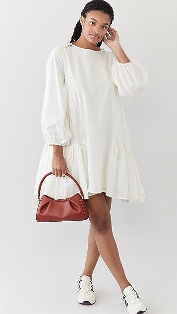 Elleme Dimple Bag