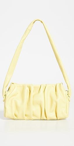 Elleme - Vague Shoulder Bag