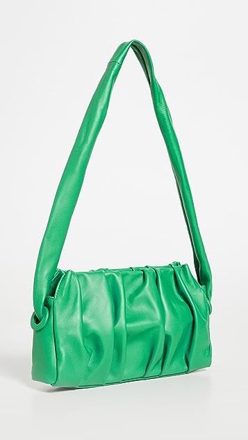Elleme Vague Bag
