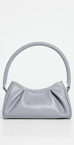 Elleme - Small Dimple Bag