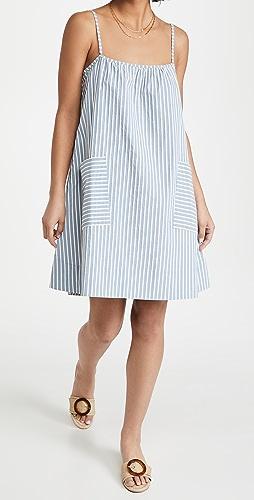 ELSE - Hamptons Slip Dress