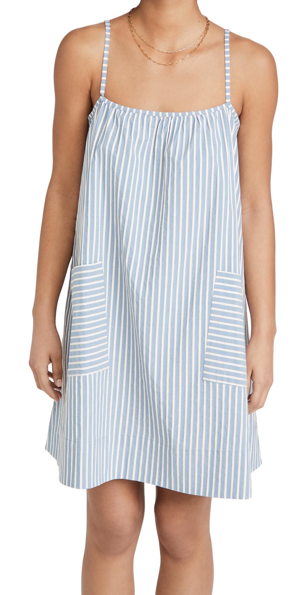 Hamptons Slip Dress