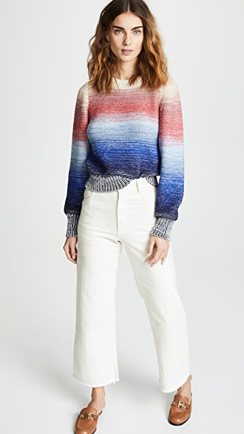 Eleven Six Lucy Sweater