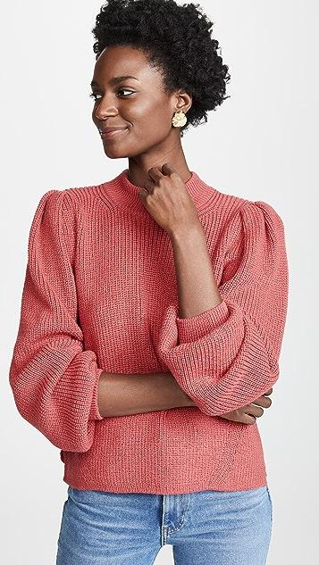 Eleven Six Mia Sweater