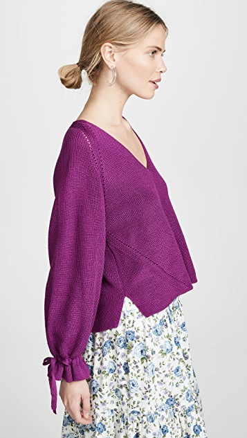 Eleven Six Elsi Sweater