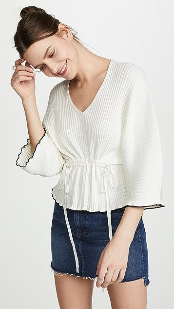 Eleven Six Alicia Sweater