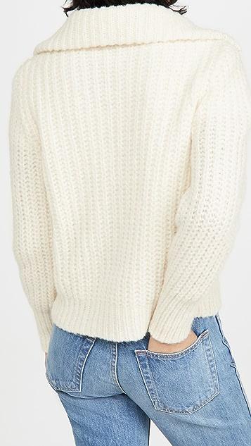 Eleven Six Daria Sweater
