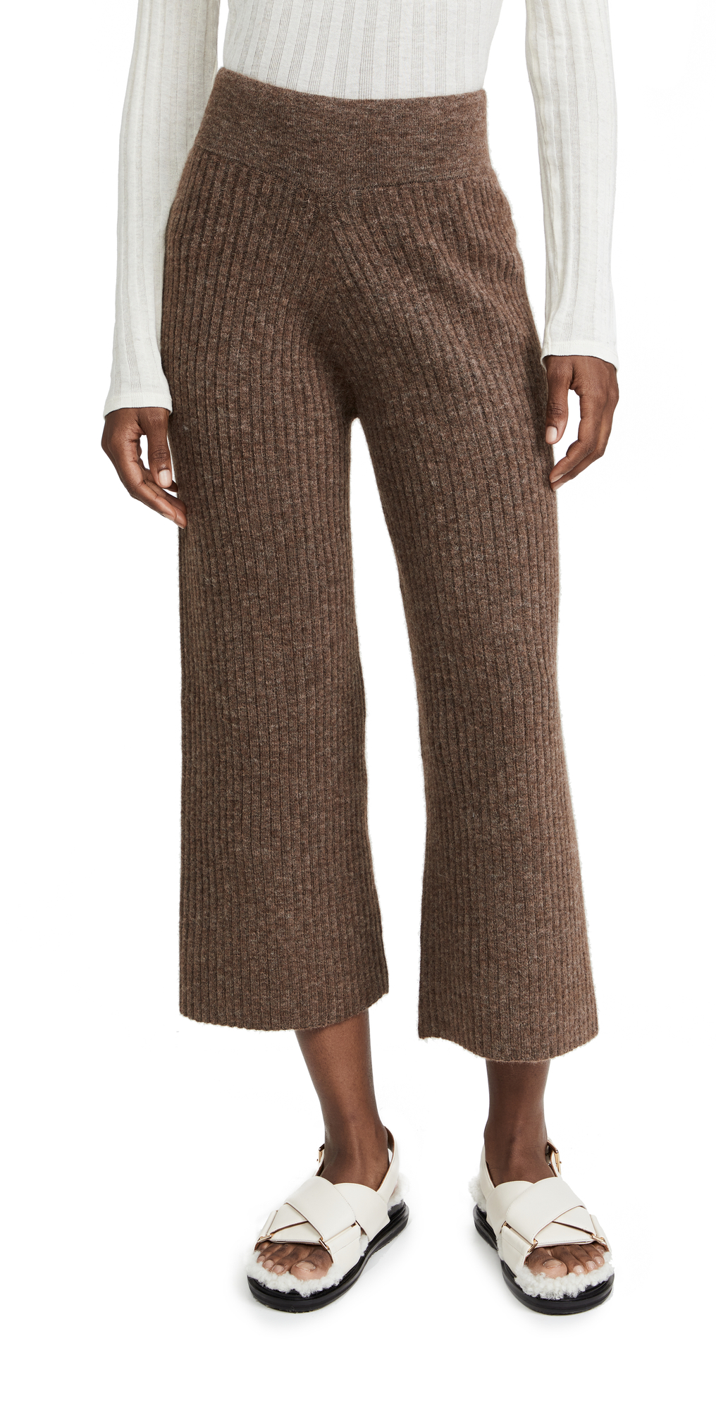 Eleven Six Leah Track Pants