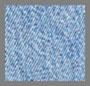 Mid Blue/Mid Blue