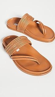 Emme Parsons 罗马凉鞋