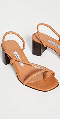 Emme Parsons - Brera Sandals