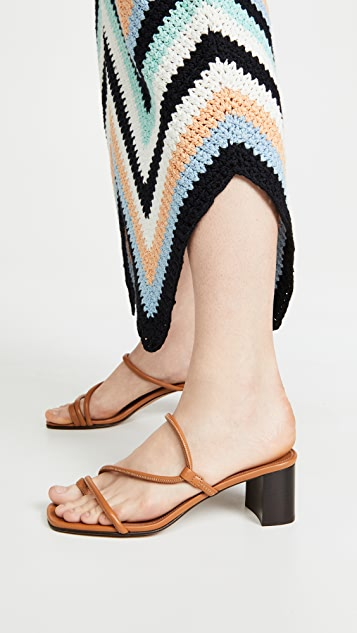 Emme Parsons Brera 凉鞋