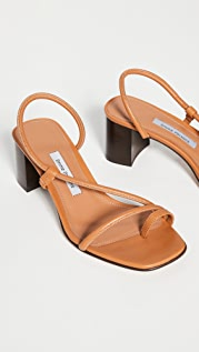 Emme Parsons Brera Sandals