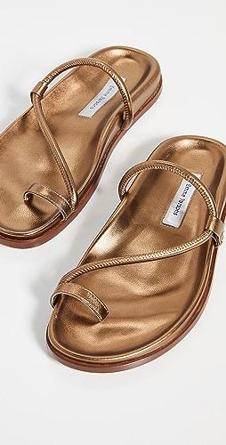 Emme Parsons - Bari 凉鞋