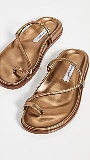 Emme Parsons Bari Sandals