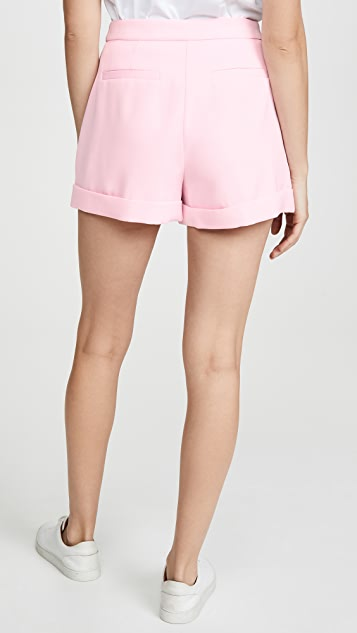 endless rose Tailored Shorts