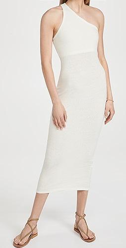 Enza Costa - Maxi Dress