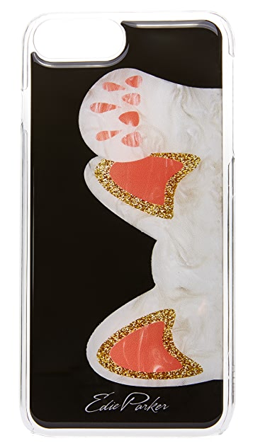 Edie Parker Cat iPhone 6 / 6s / 7 Case